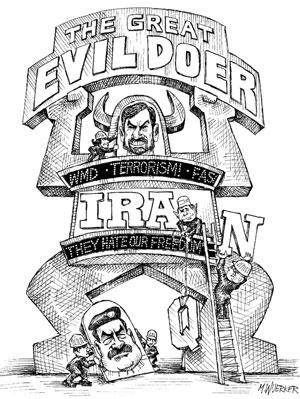 http://www.hightowerlowdown.org/sites/hightowerlowdown.civicactions.net/files/2007_11_cartoon.jpg